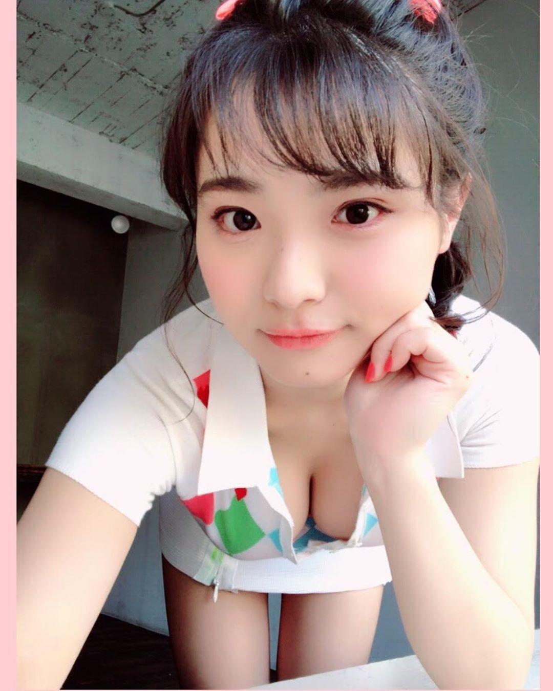 kataoka_saya298.jpg