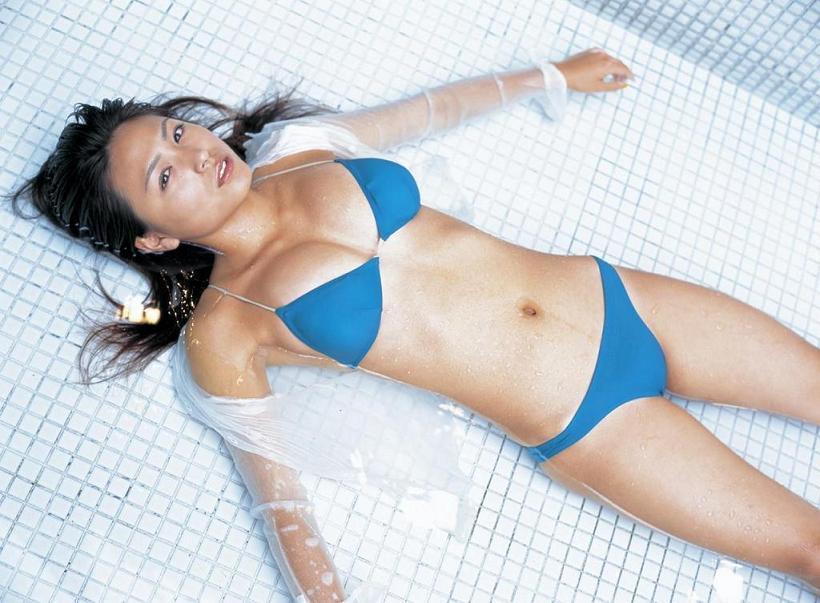 kawamura_yukie242.jpg