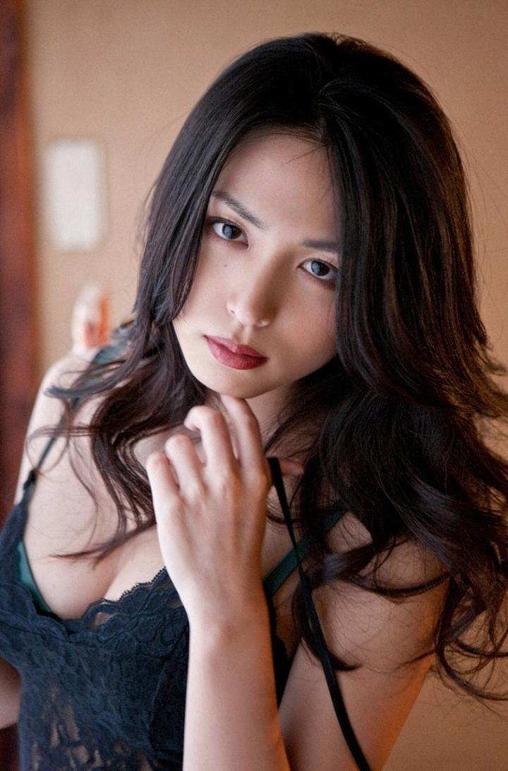 kawamura_yukie245.jpg