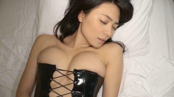 kawamura_yukie255.jpg