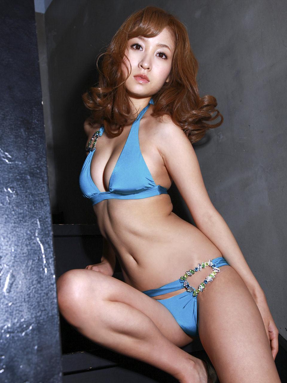 kiguchi_aya194.jpg