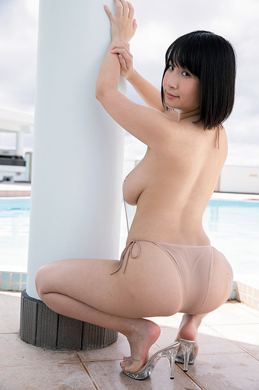 kiriyama_rui322.jpg