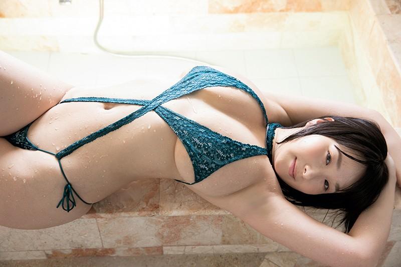kiriyama_rui324.jpg
