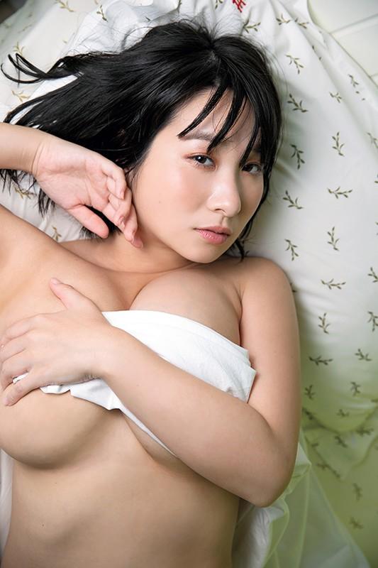 kiriyama_rui325.jpg
