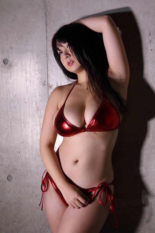 kiriyama_rui334.jpg