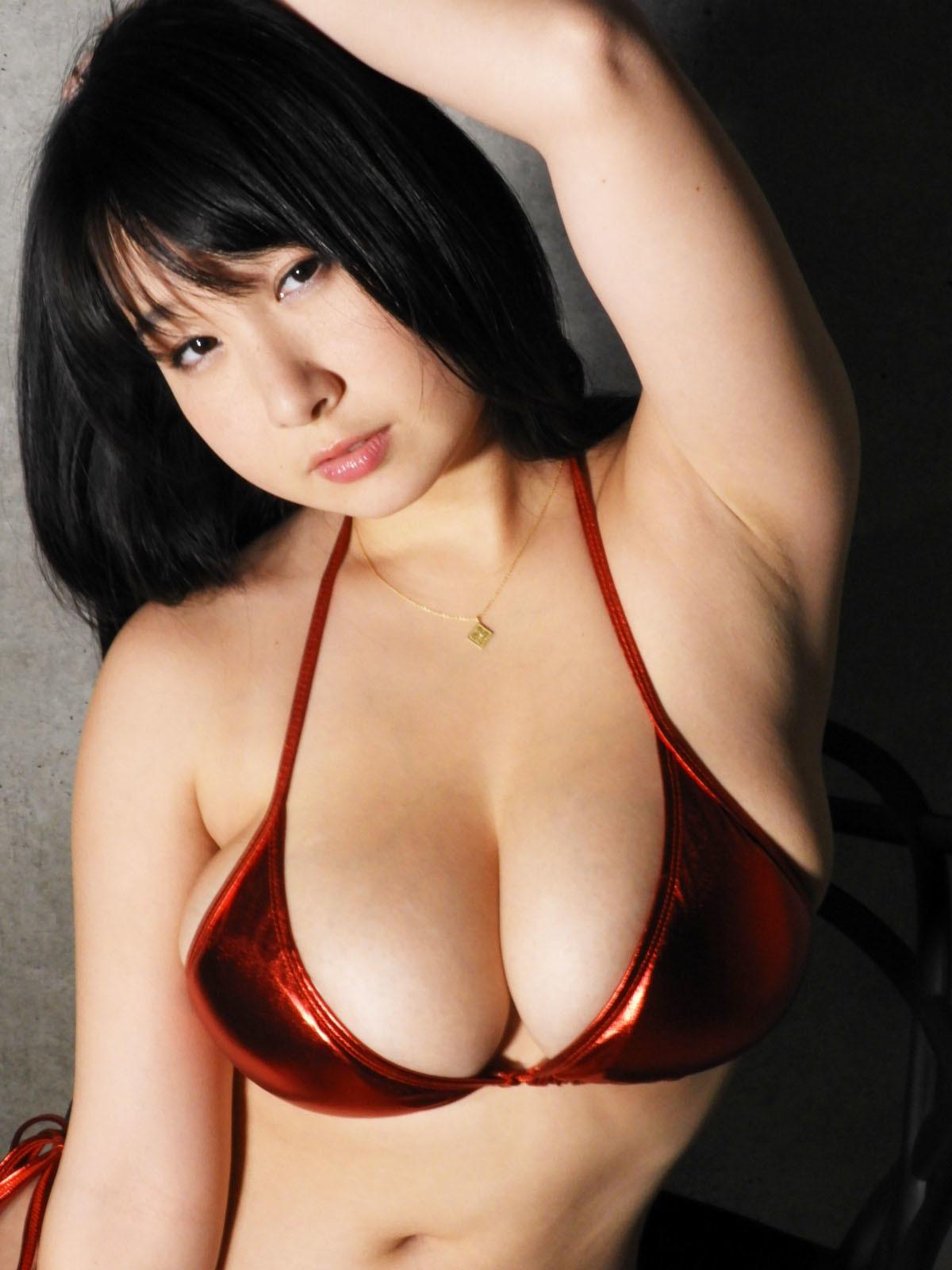 kiriyama_rui336.jpg