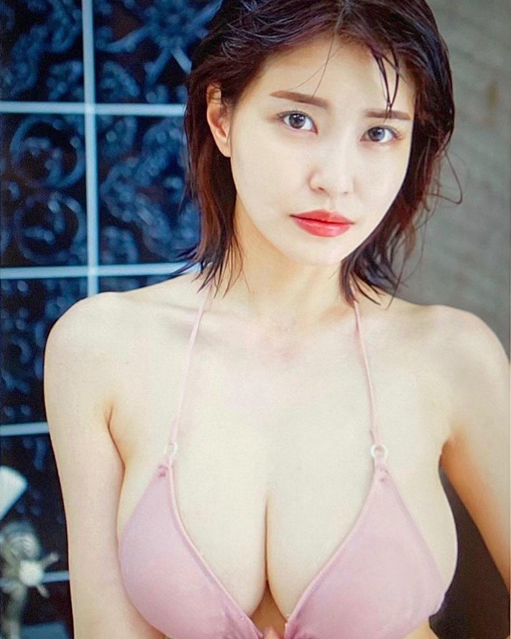 kishi_asuka303.jpg