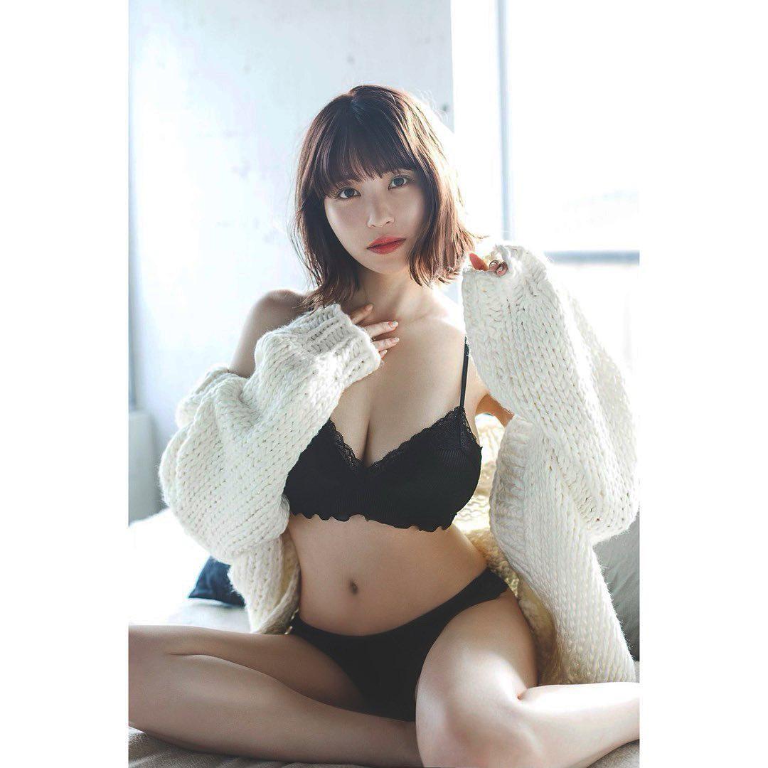 kishi_asuka304.jpg