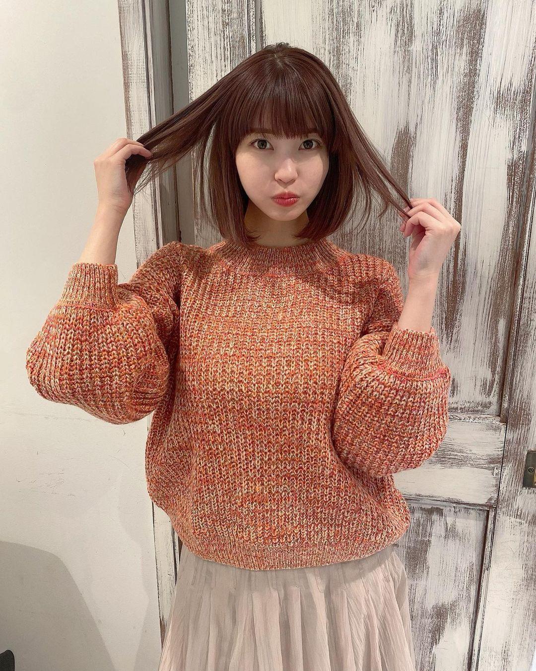 kishi_asuka307.jpg