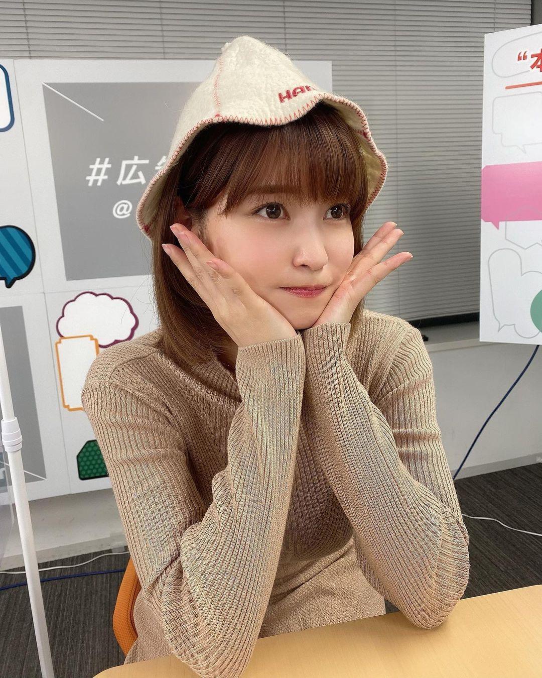 kishi_asuka309.jpg