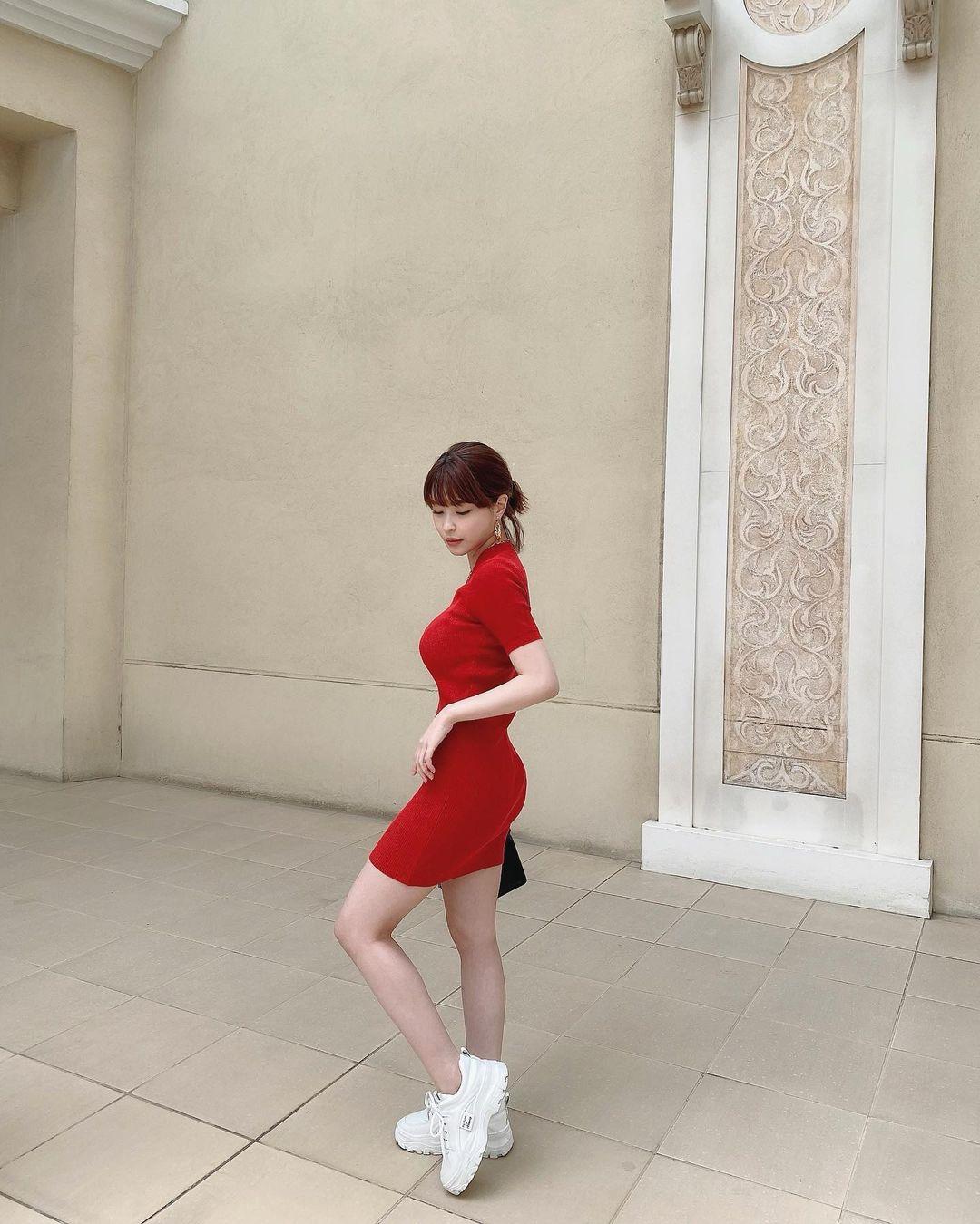 kishi_asuka311.jpg