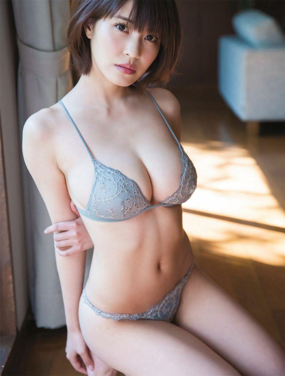 kishi_asuka314.jpg