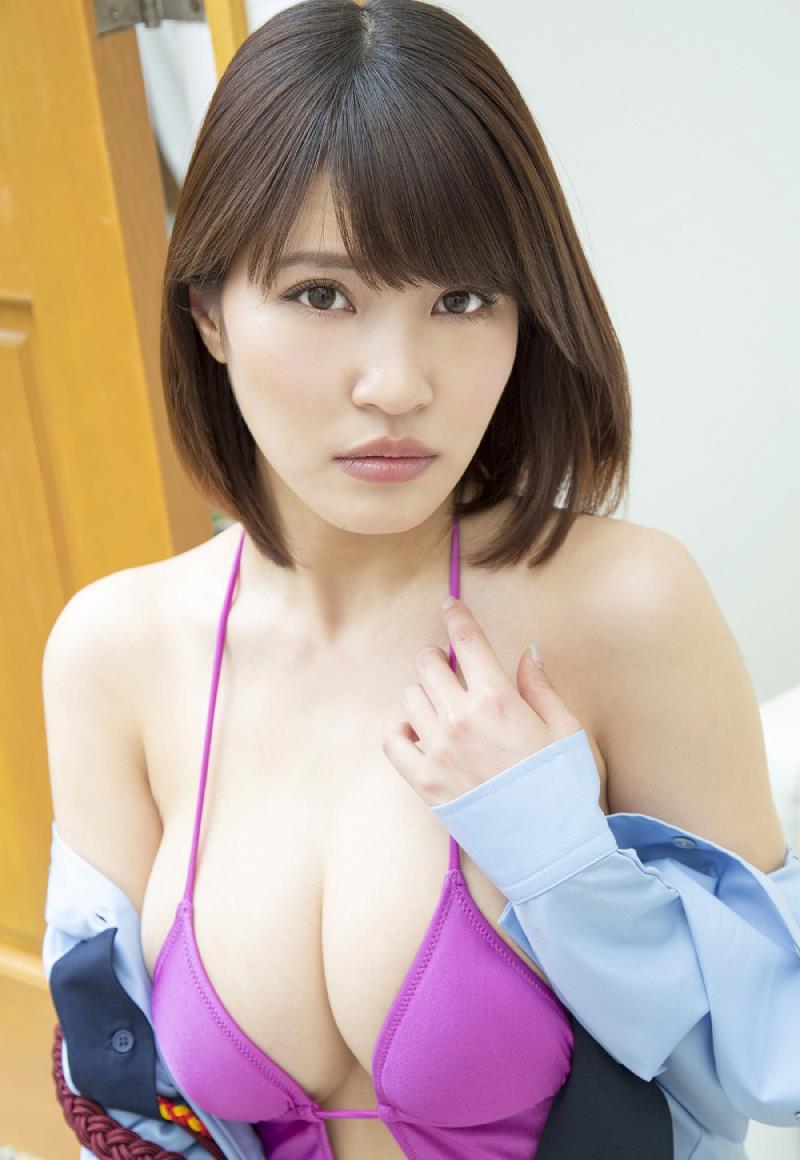 kishi_asuka317.jpg