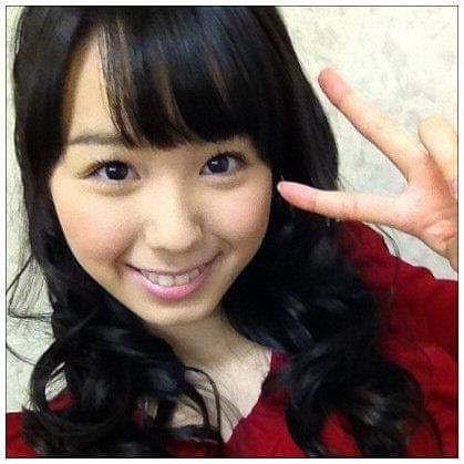 koike_rina201.jpg