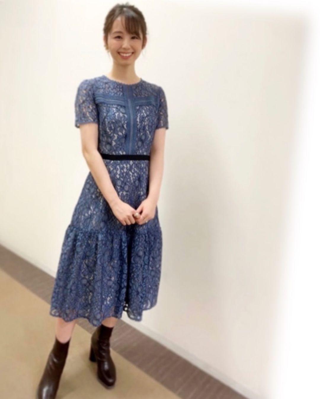 koike_rina203.jpg
