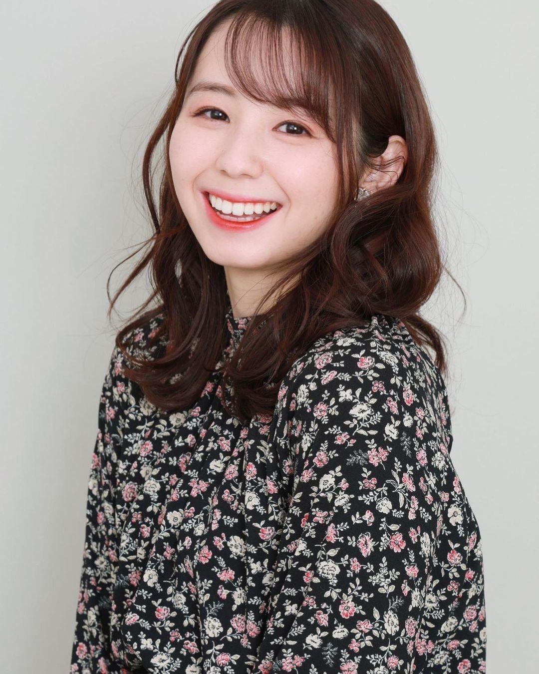 koike_rina204.jpg