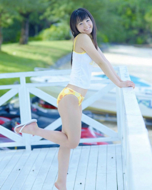 koike_rina210.jpg
