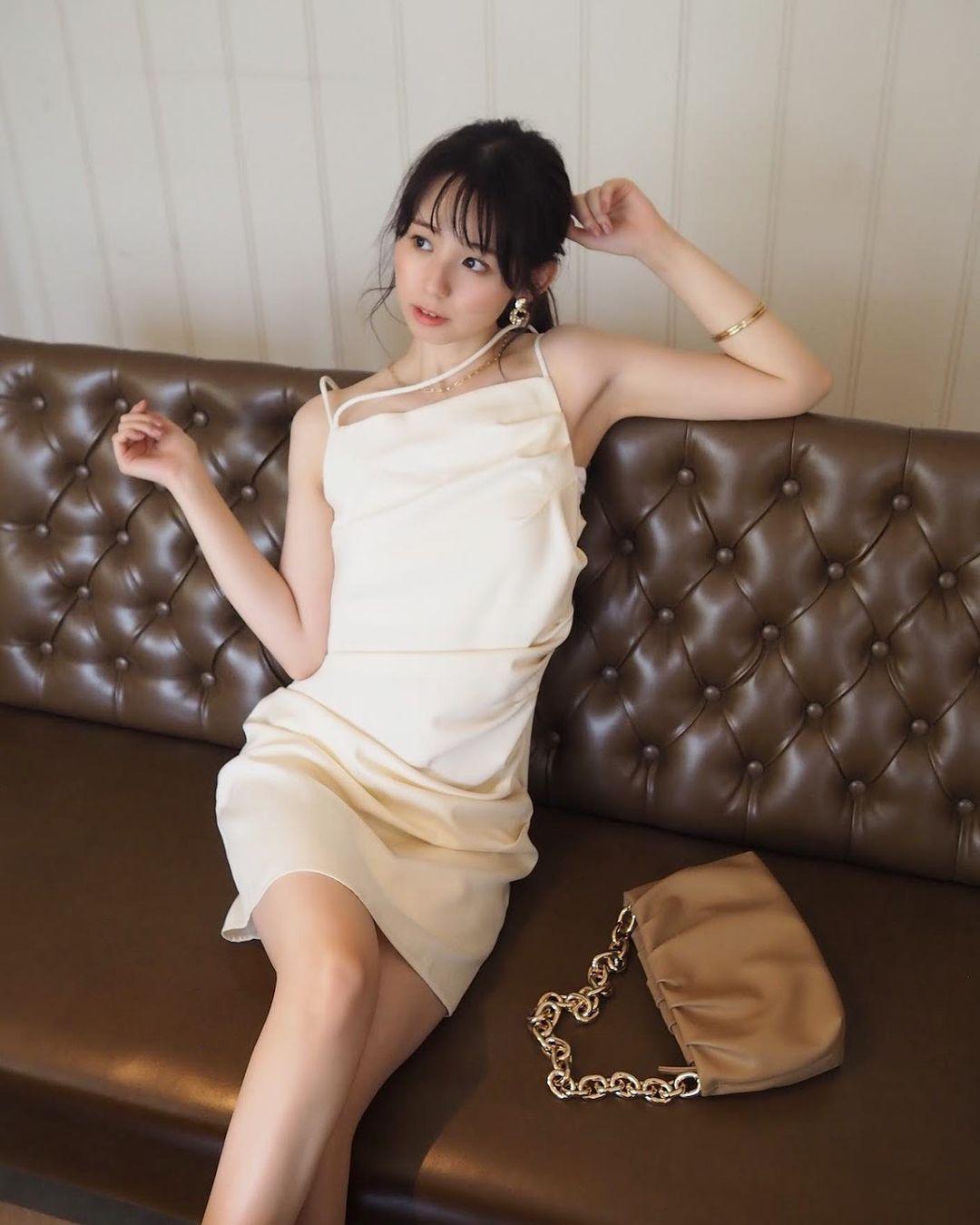 koike_rina211.jpg