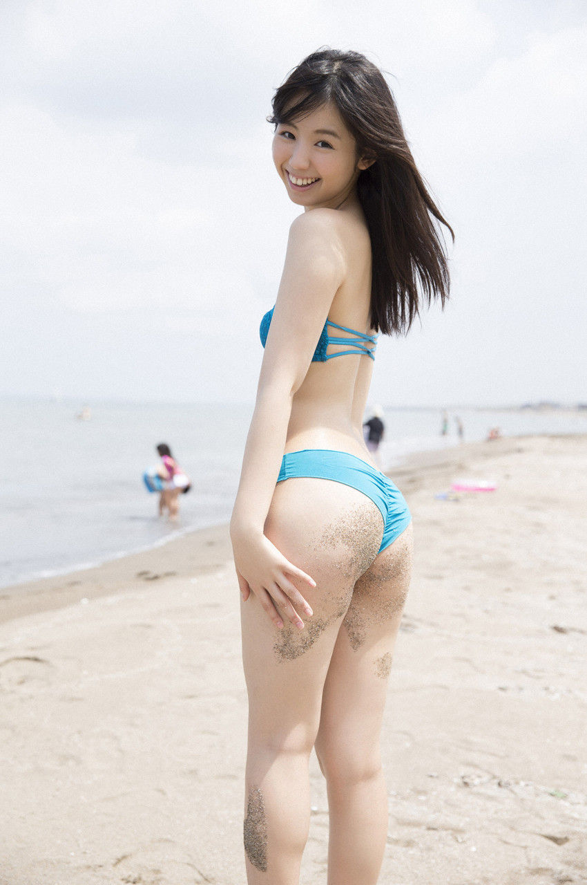 koike_rina212.jpg