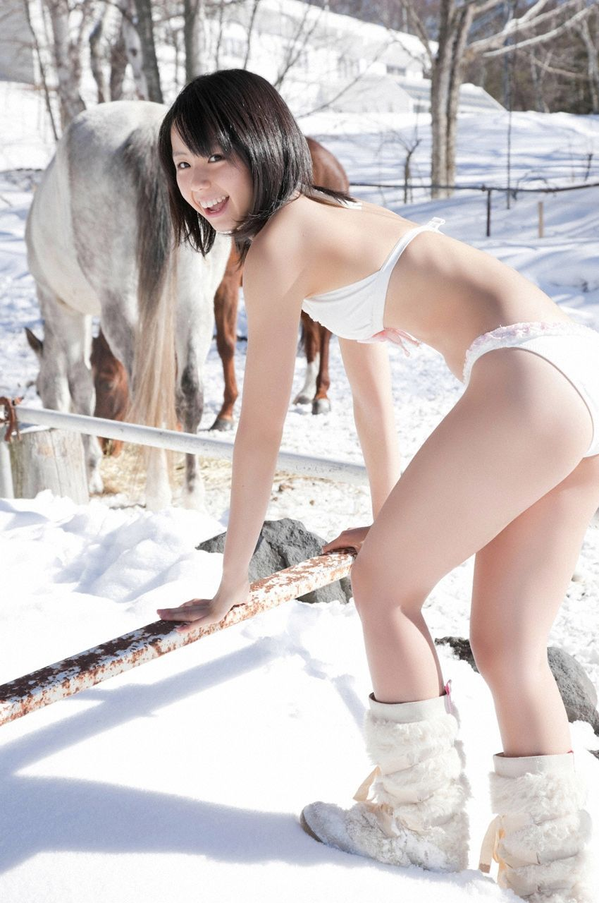 koike_rina213.jpg