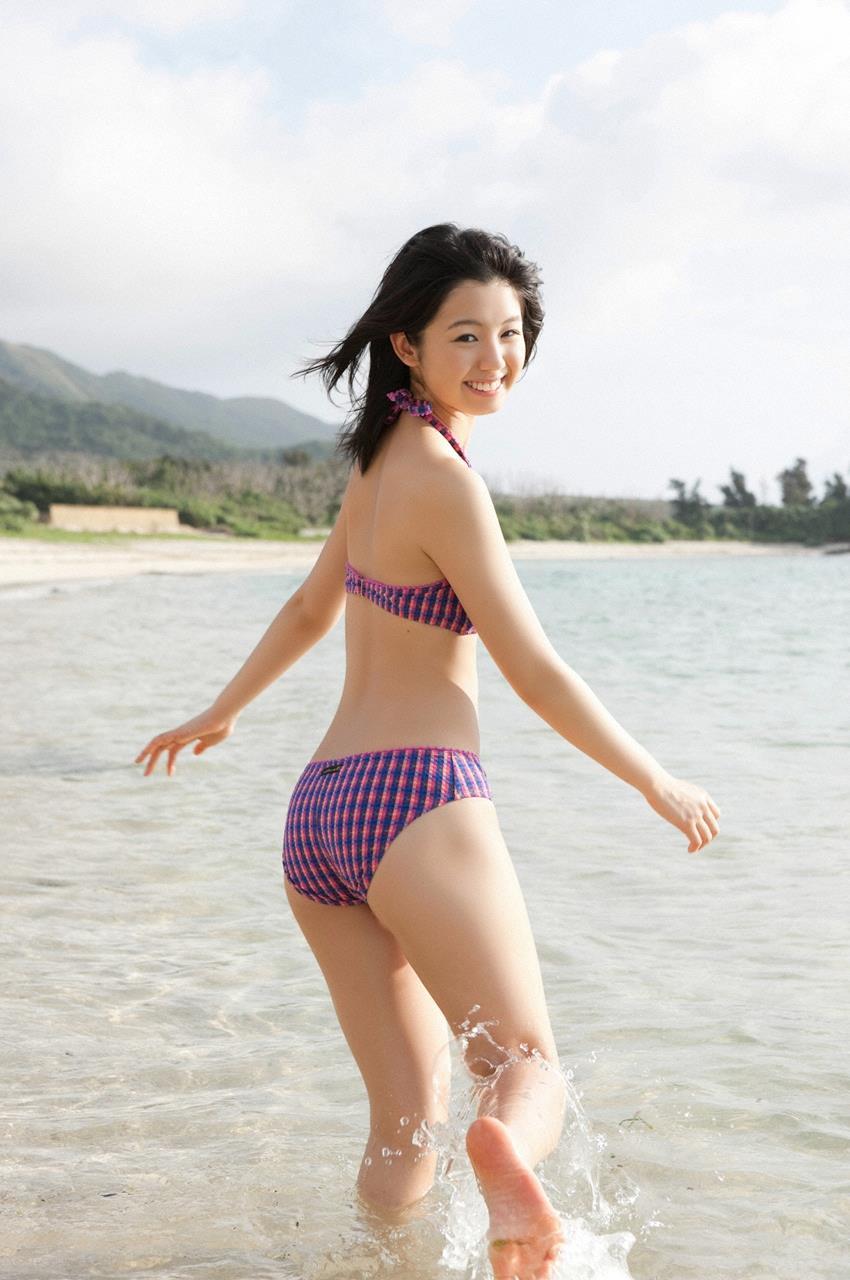 koike_rina216.jpg
