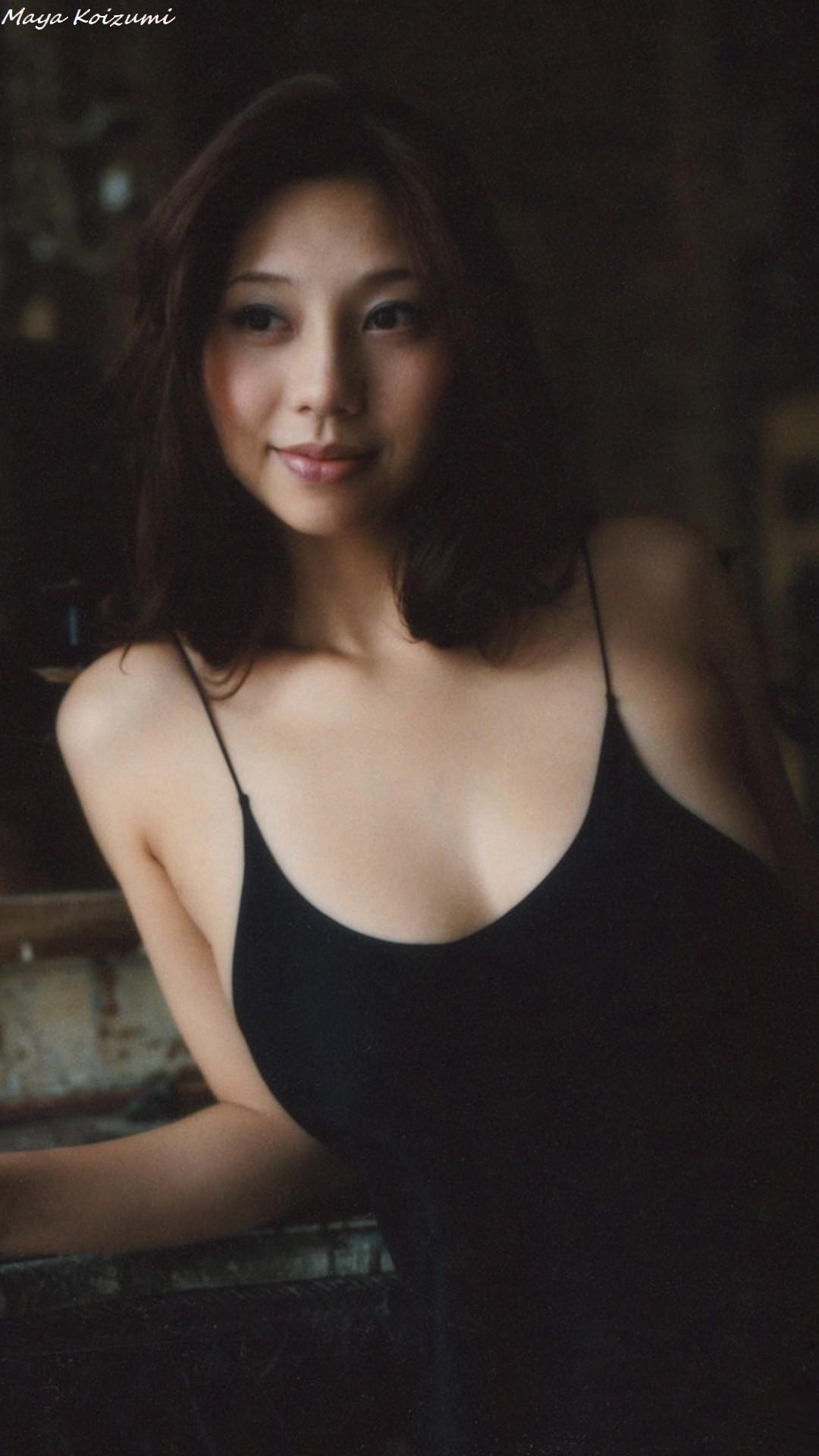 koizumi_maya221.jpg