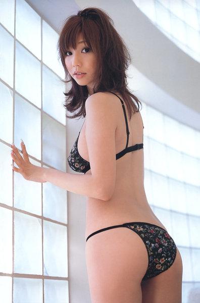 koizumi_maya224.jpg