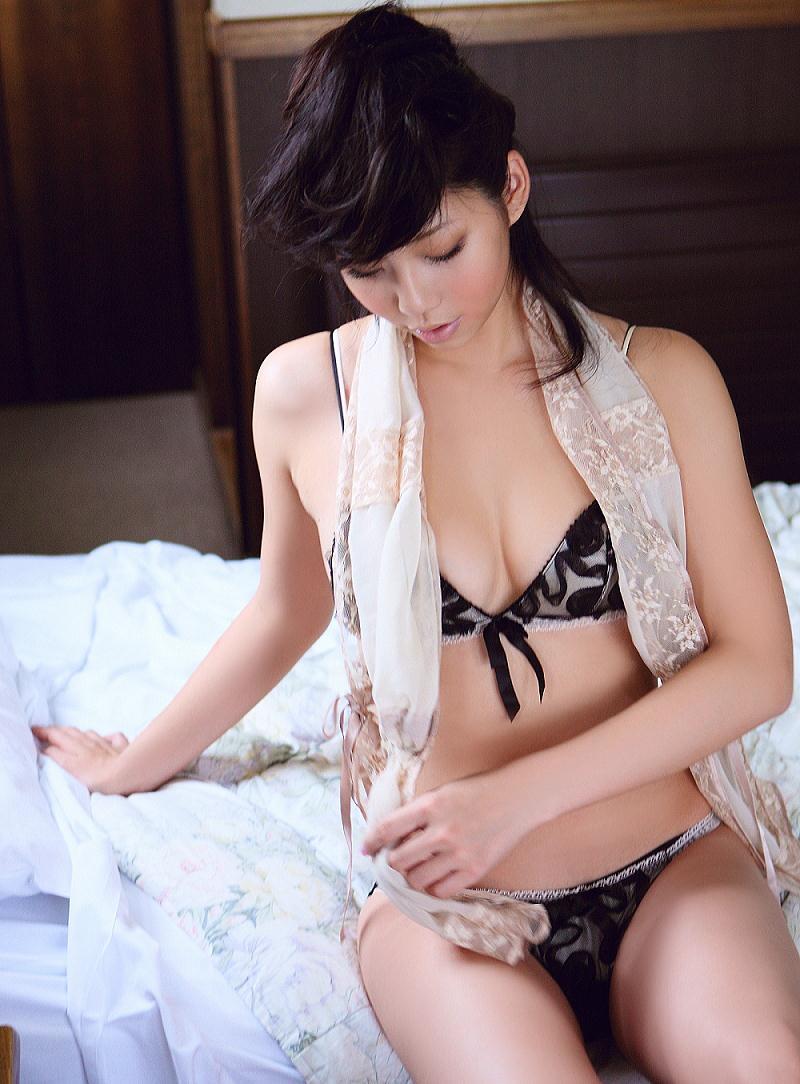 koizumi_maya233.jpg
