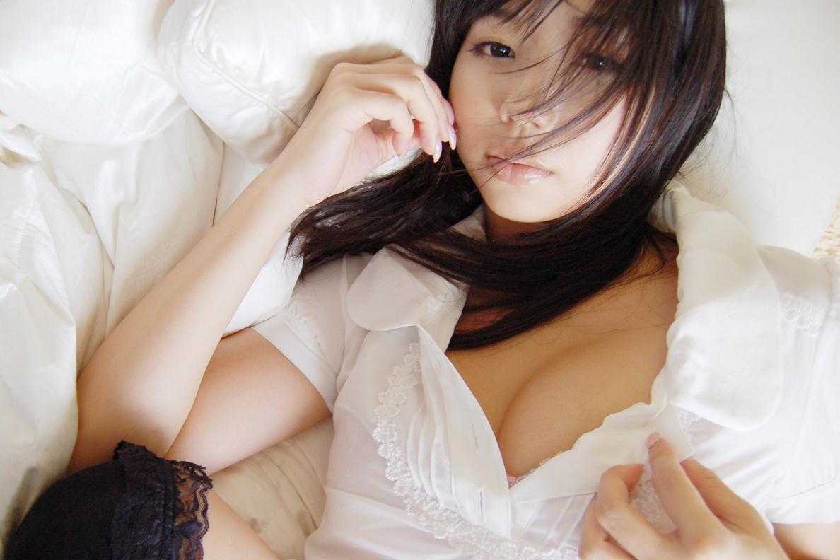 koizumi_maya236.jpg