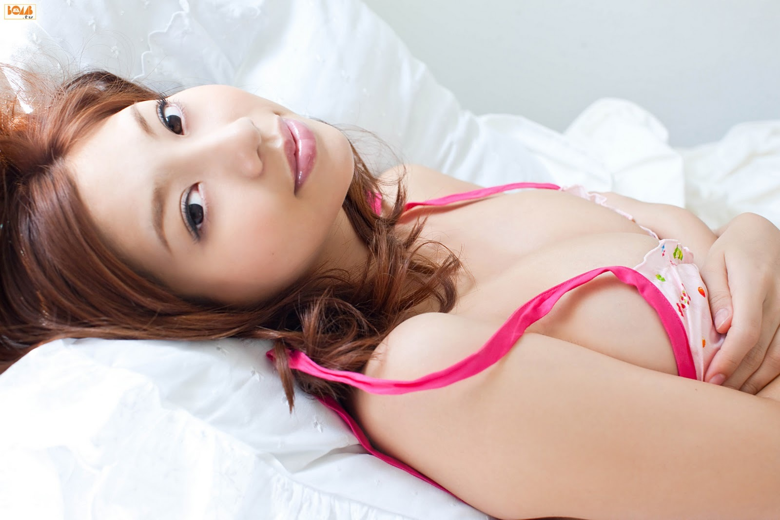 koizumi_maya240.jpg