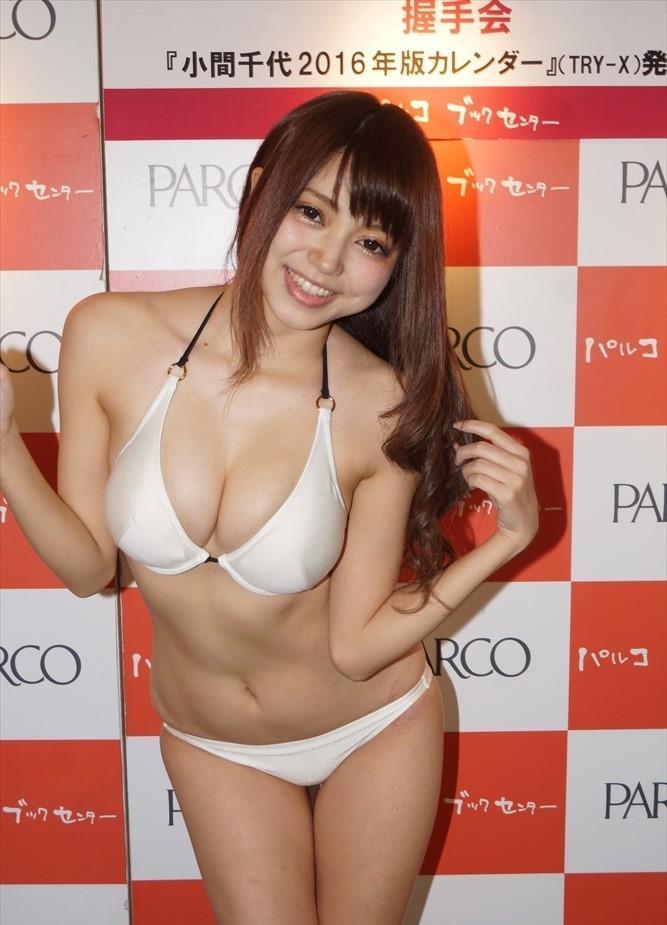 koma_chiyo178.jpg