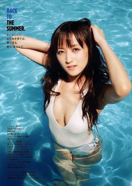 komatsu_ayaka222.jpg
