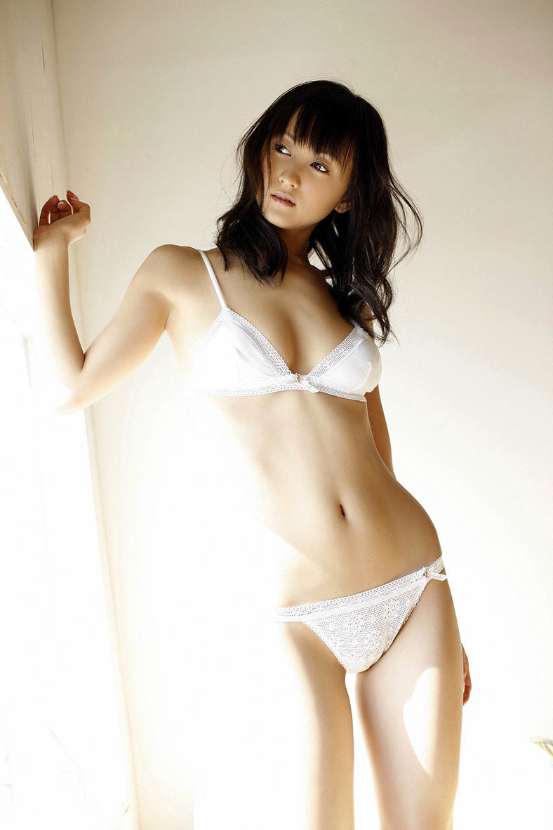 komatsu_ayaka228.jpg