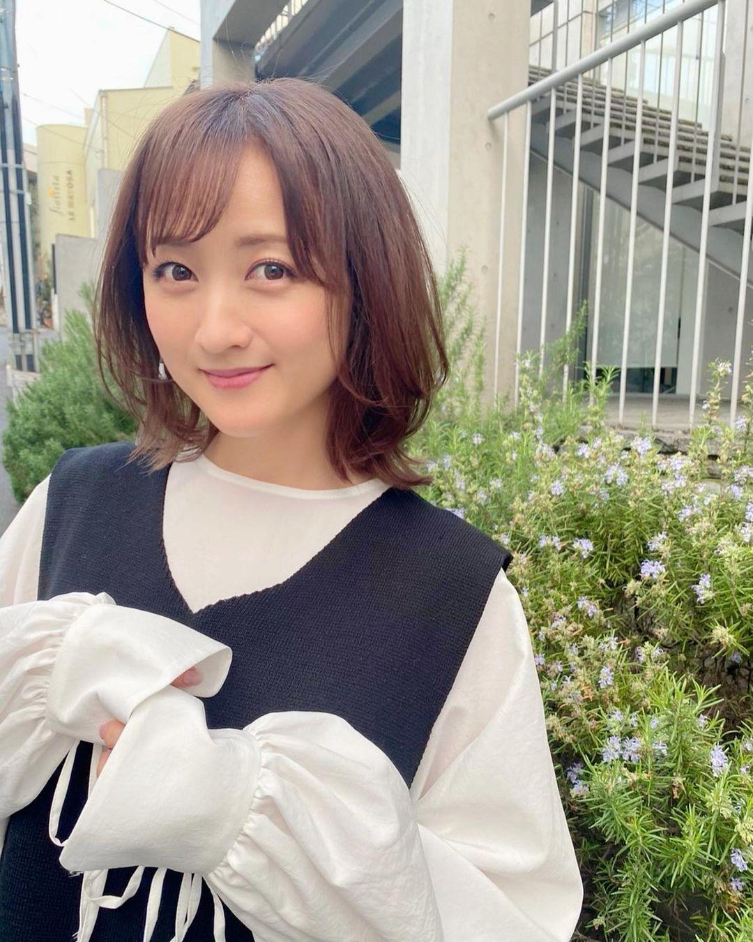 komatsu_ayaka233.jpg