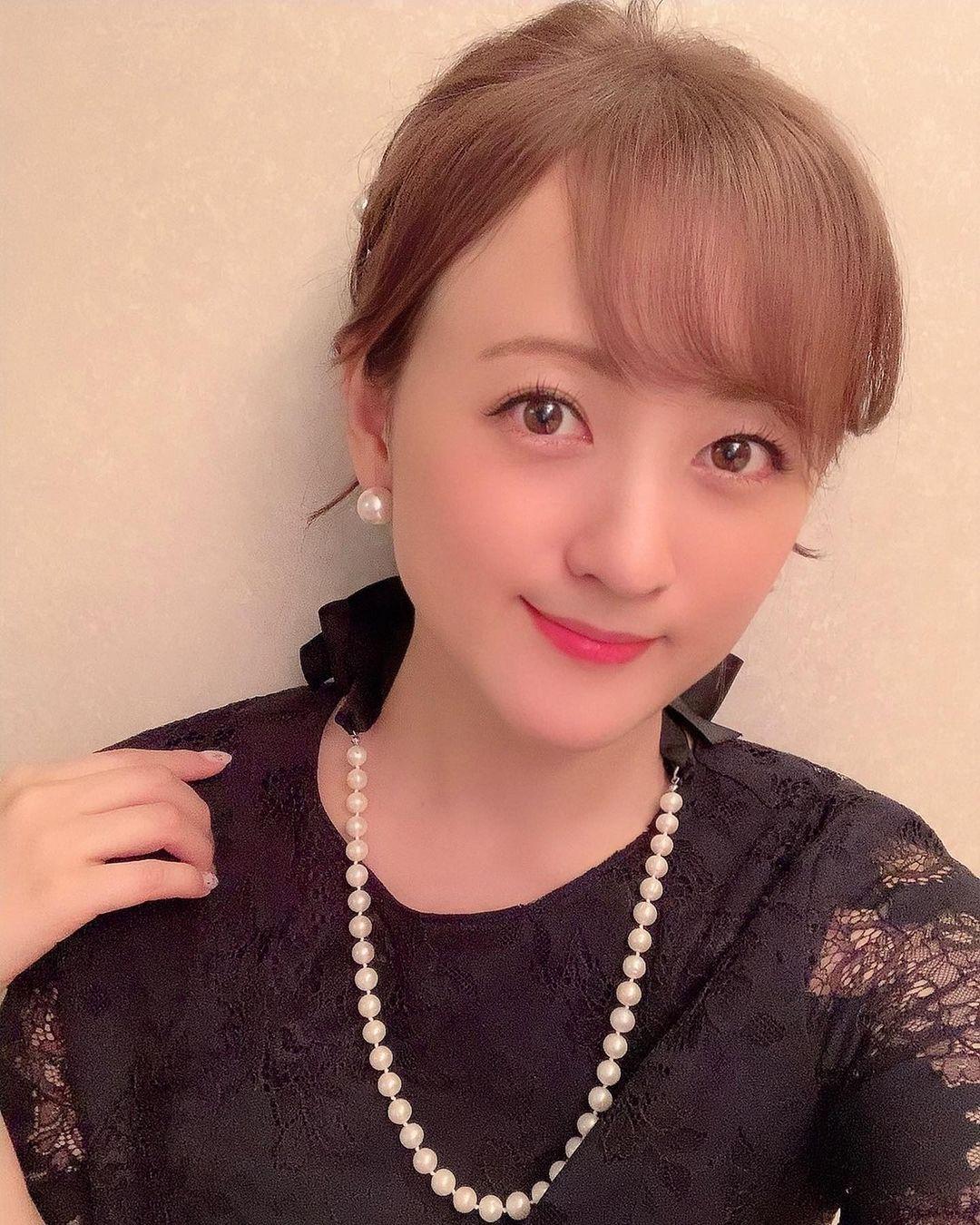 komatsu_ayaka234.jpg