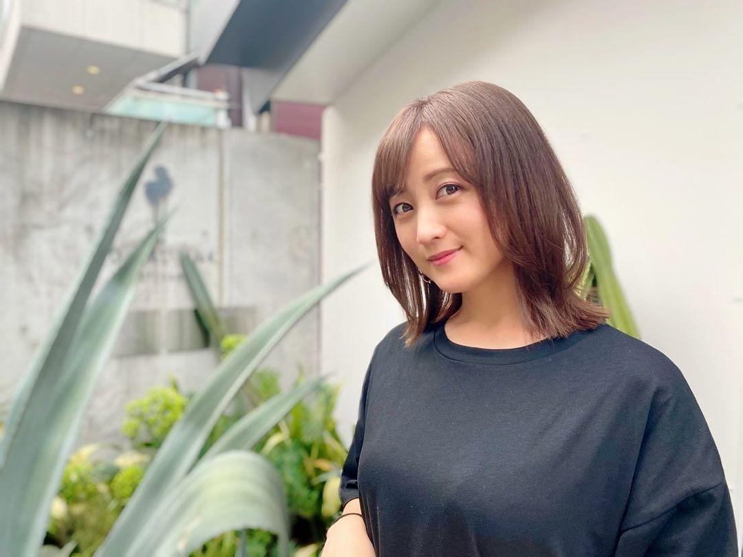 komatsu_ayaka236.jpg