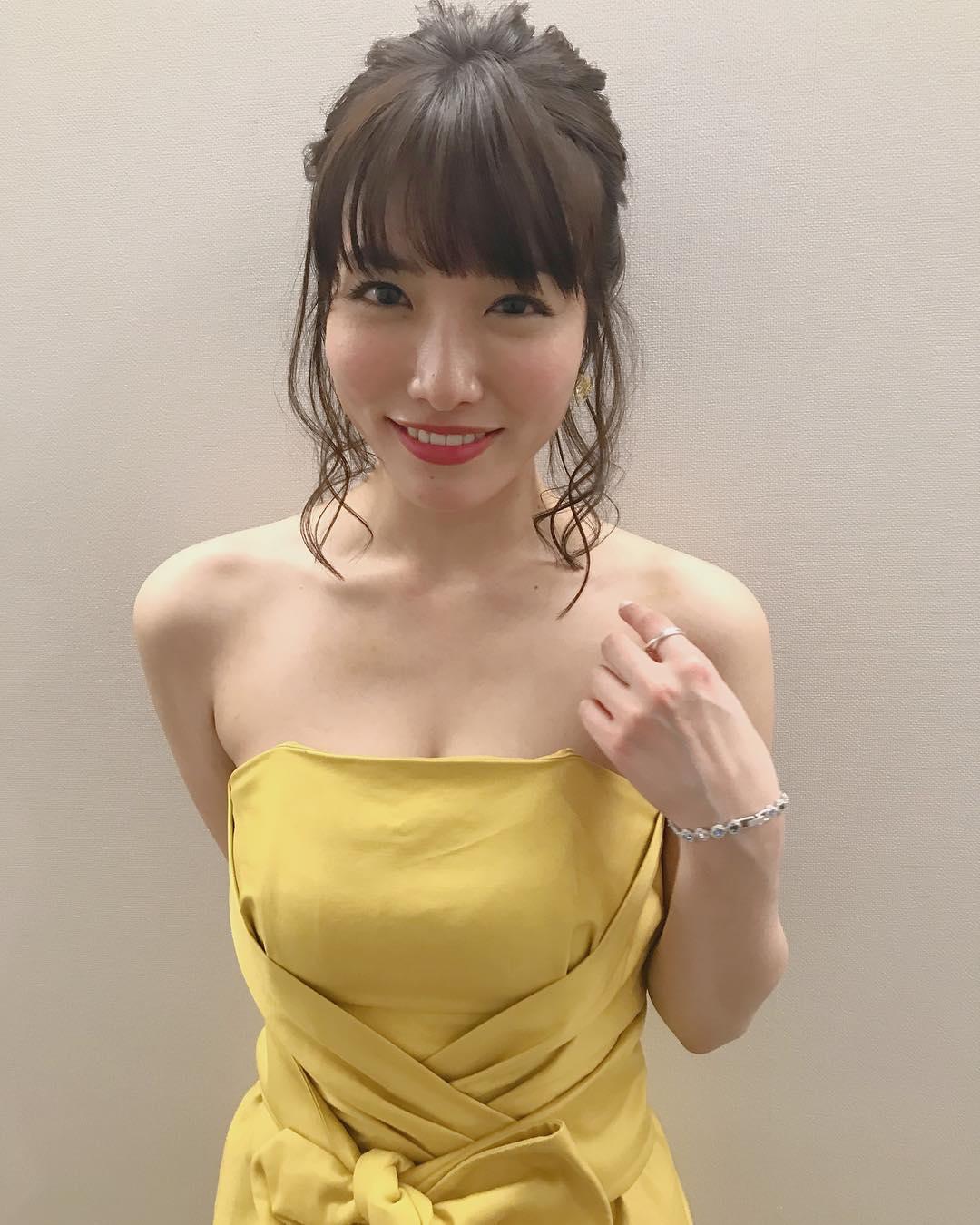 konno_anna303.jpg
