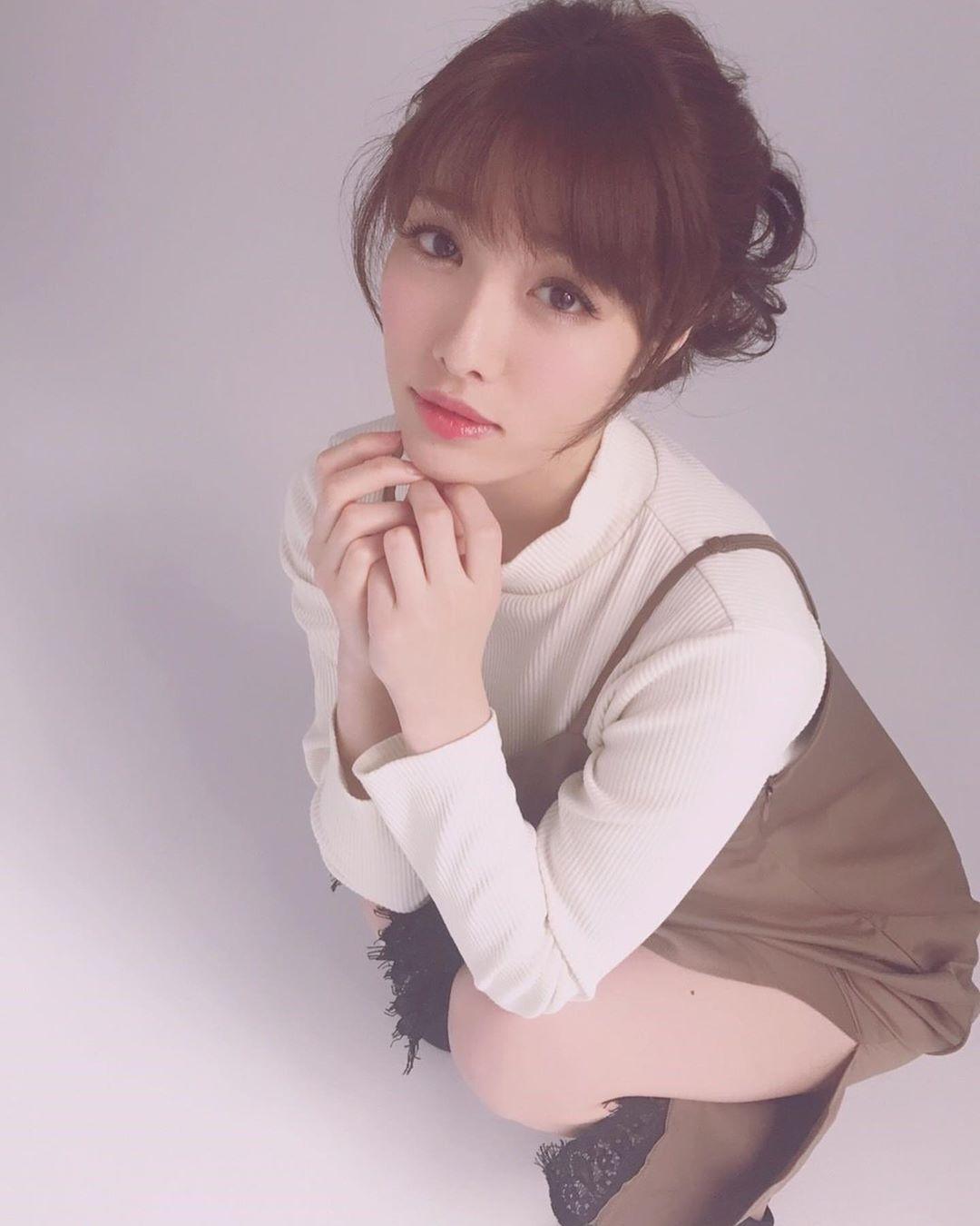 konno_anna306.jpg