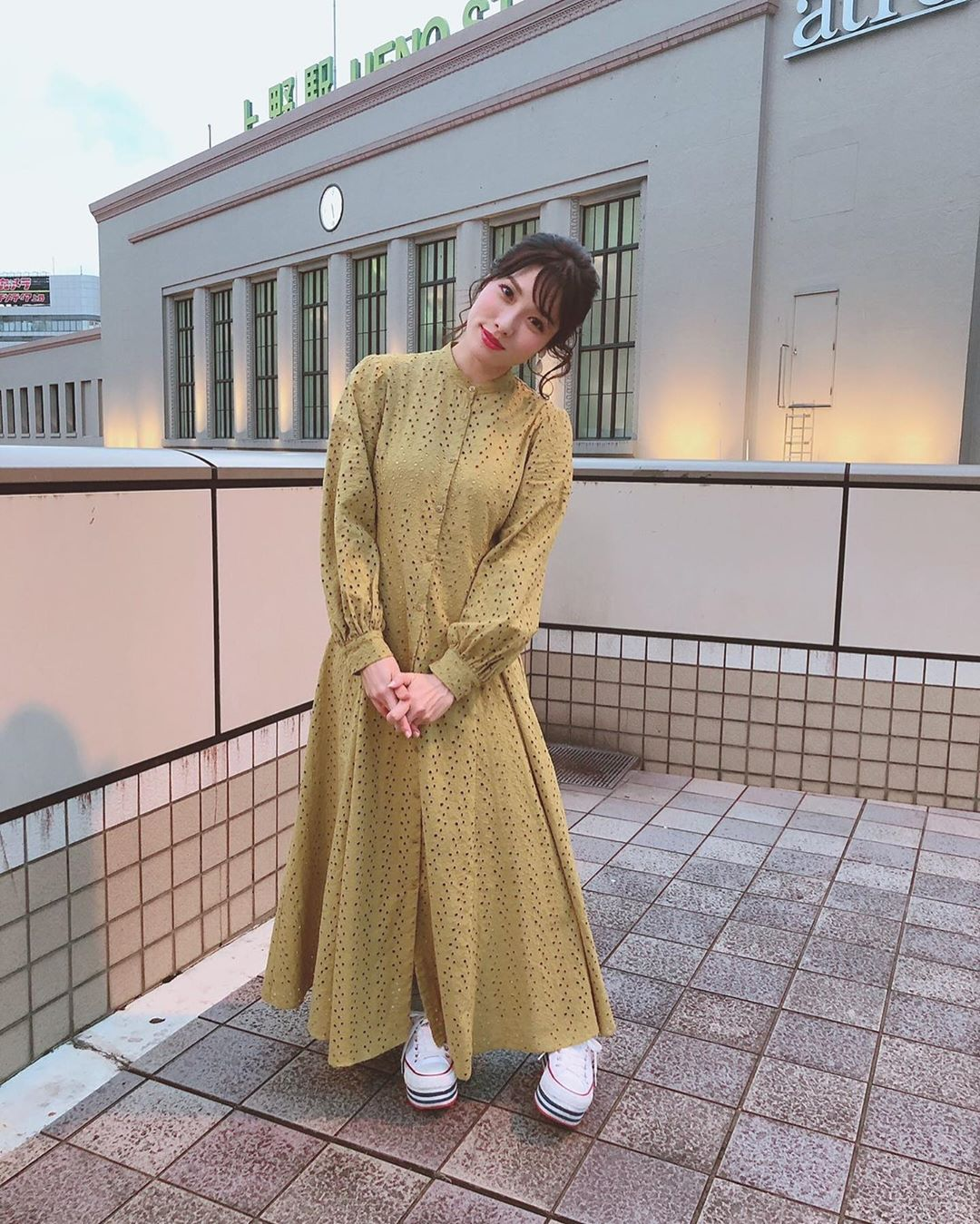 konno_anna307.jpg
