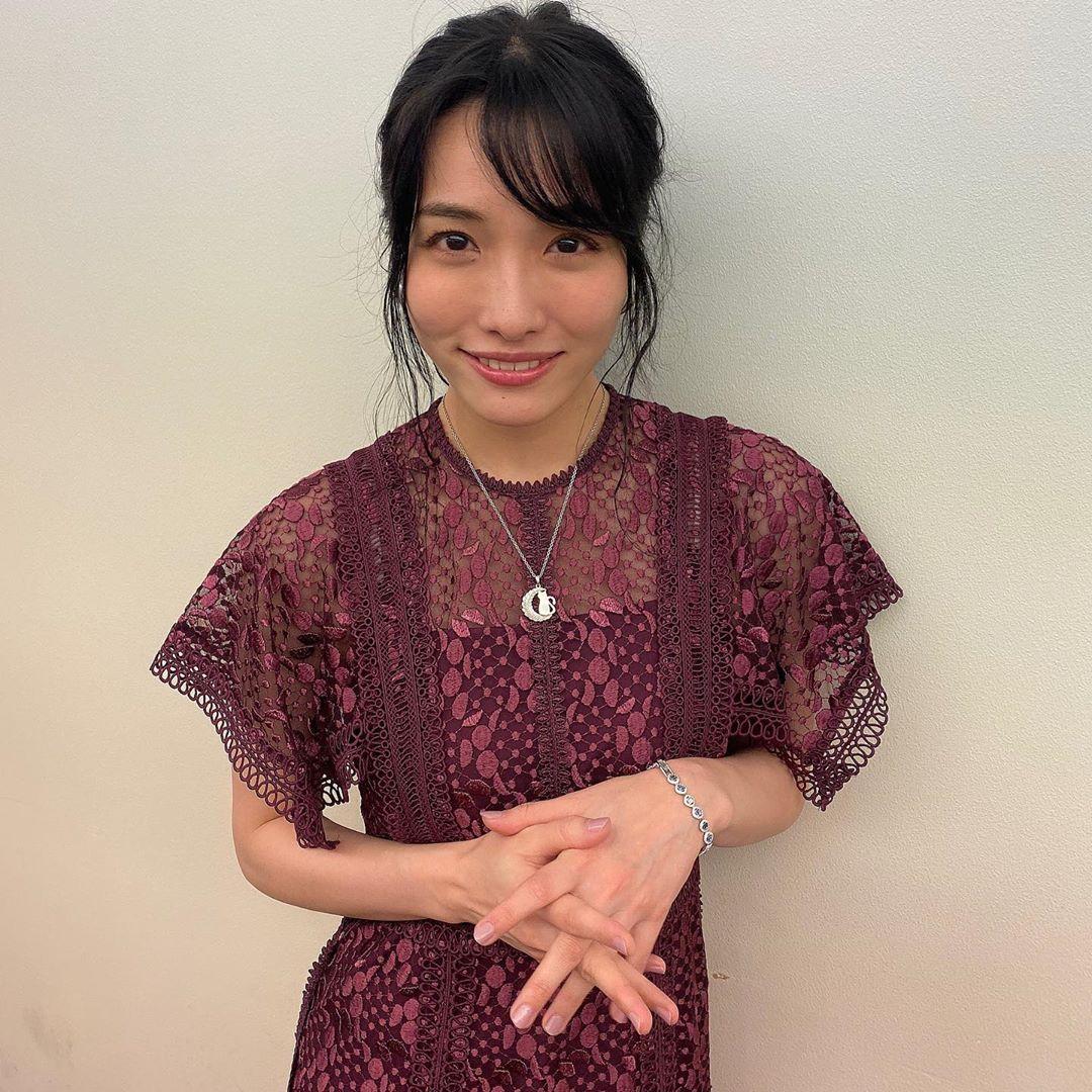 konno_anna309.jpg