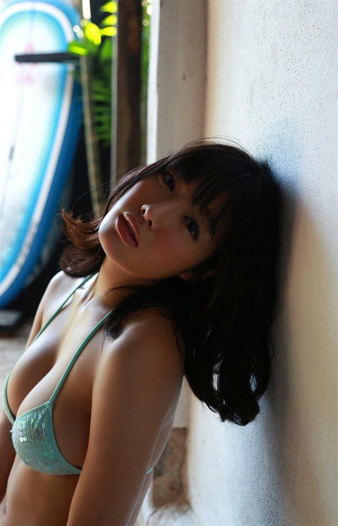 konno_anna311.jpg