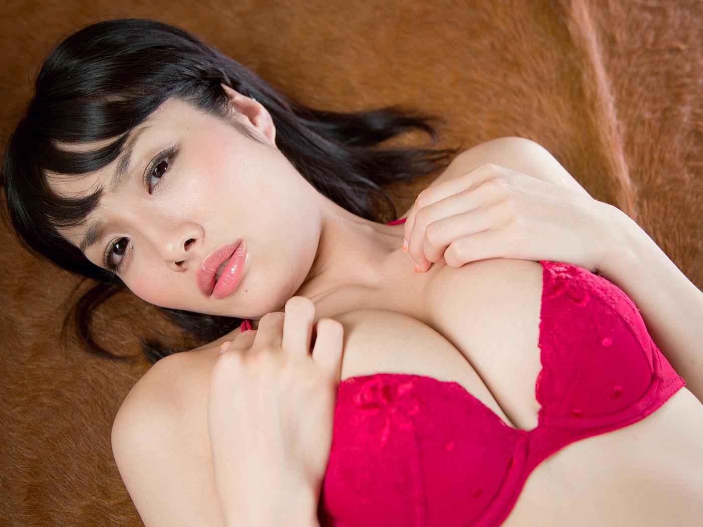 konno_anna313.jpg