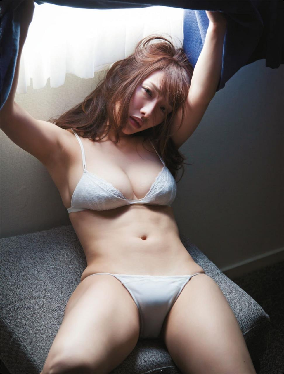 konno_anna319.jpg