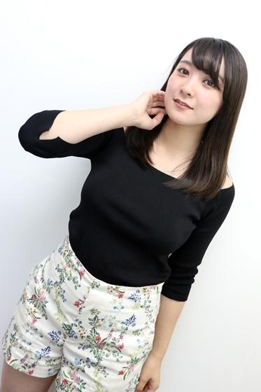 konno_shiori222.jpg