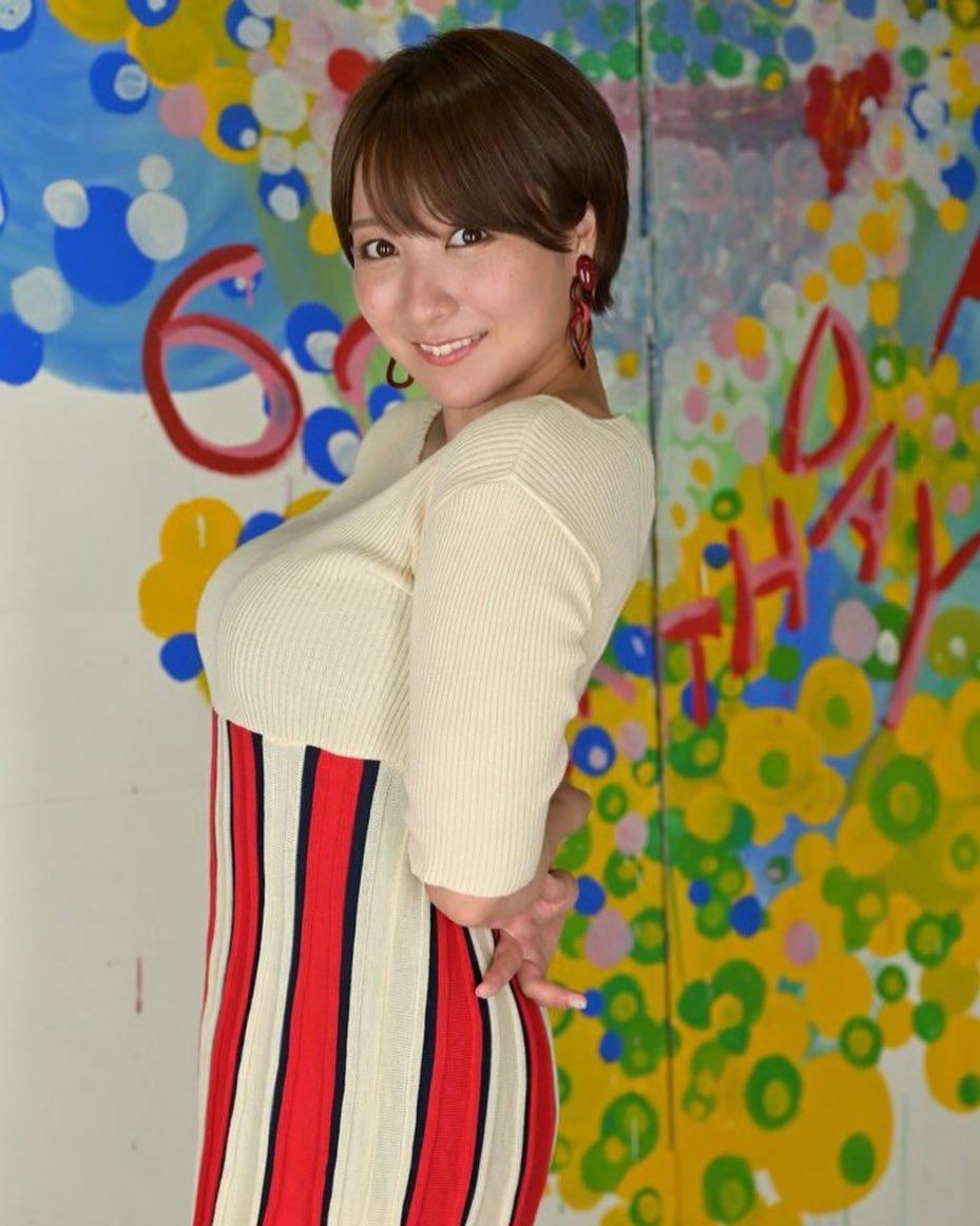 konno_shiori225.jpg