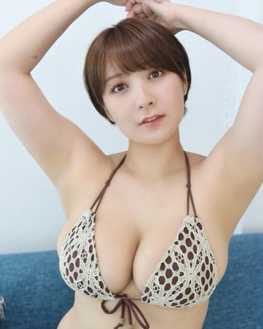 konno_shiori226.jpg
