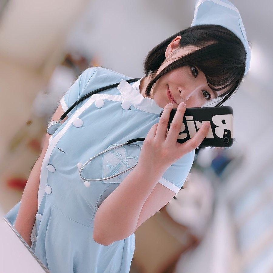 konno_shiori237.jpg