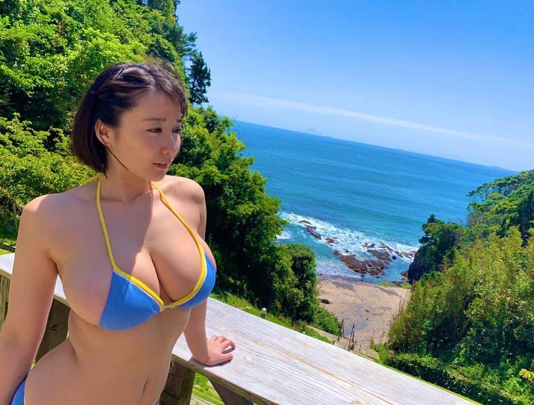 konno_shiori238.jpg