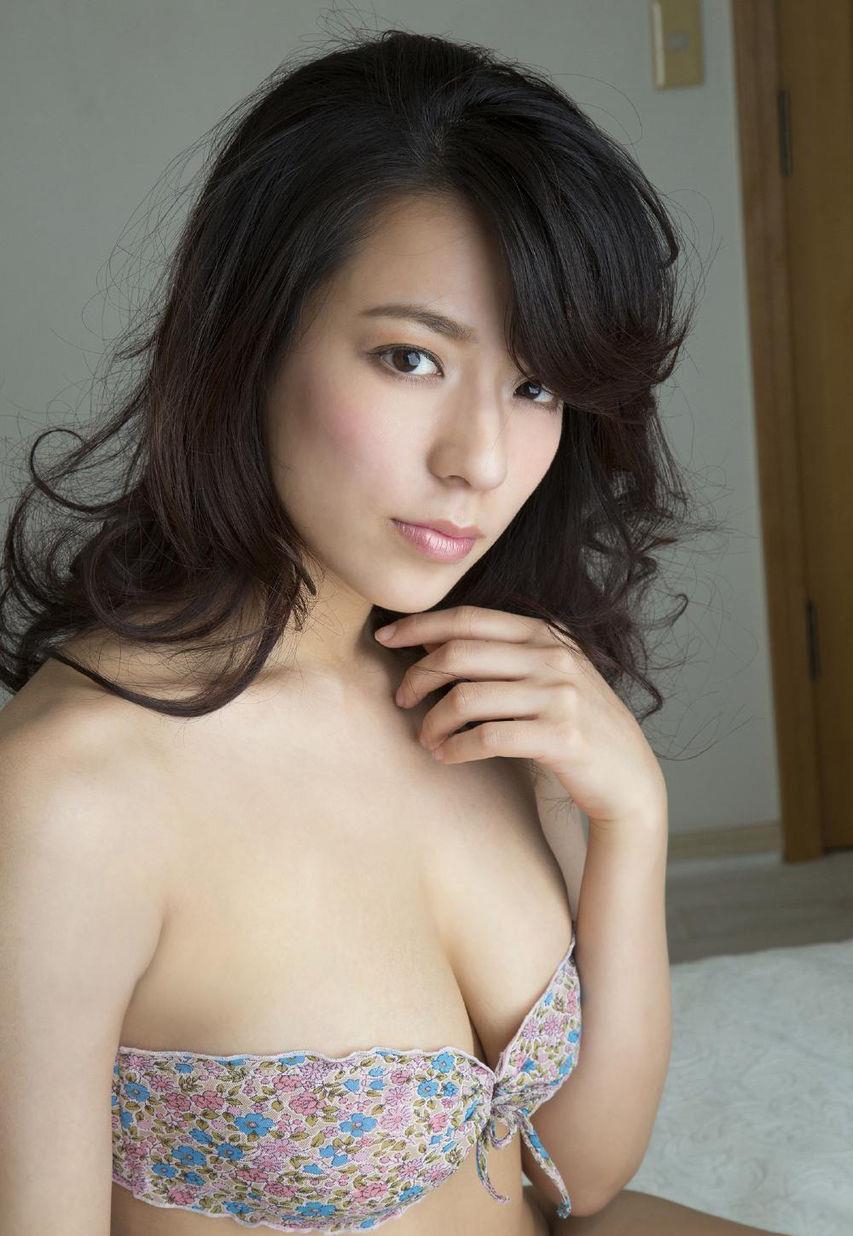 koseta_mayu191.jpg