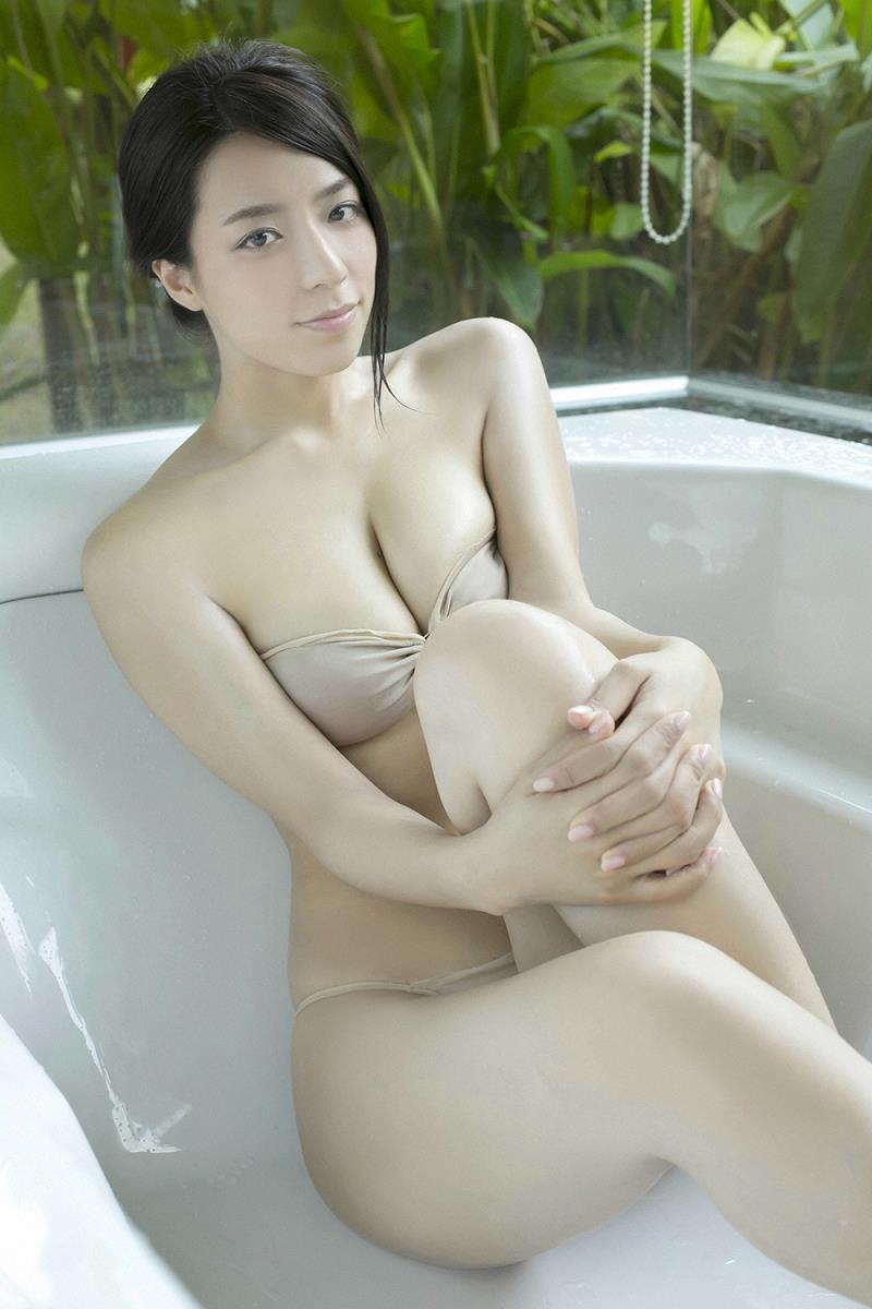 koseta_mayu196.jpg